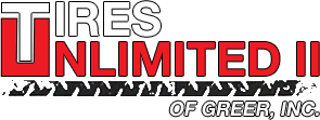 Tires Unlimited II of Greer